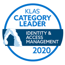 2020-category-leader-identity-and-access-management-2