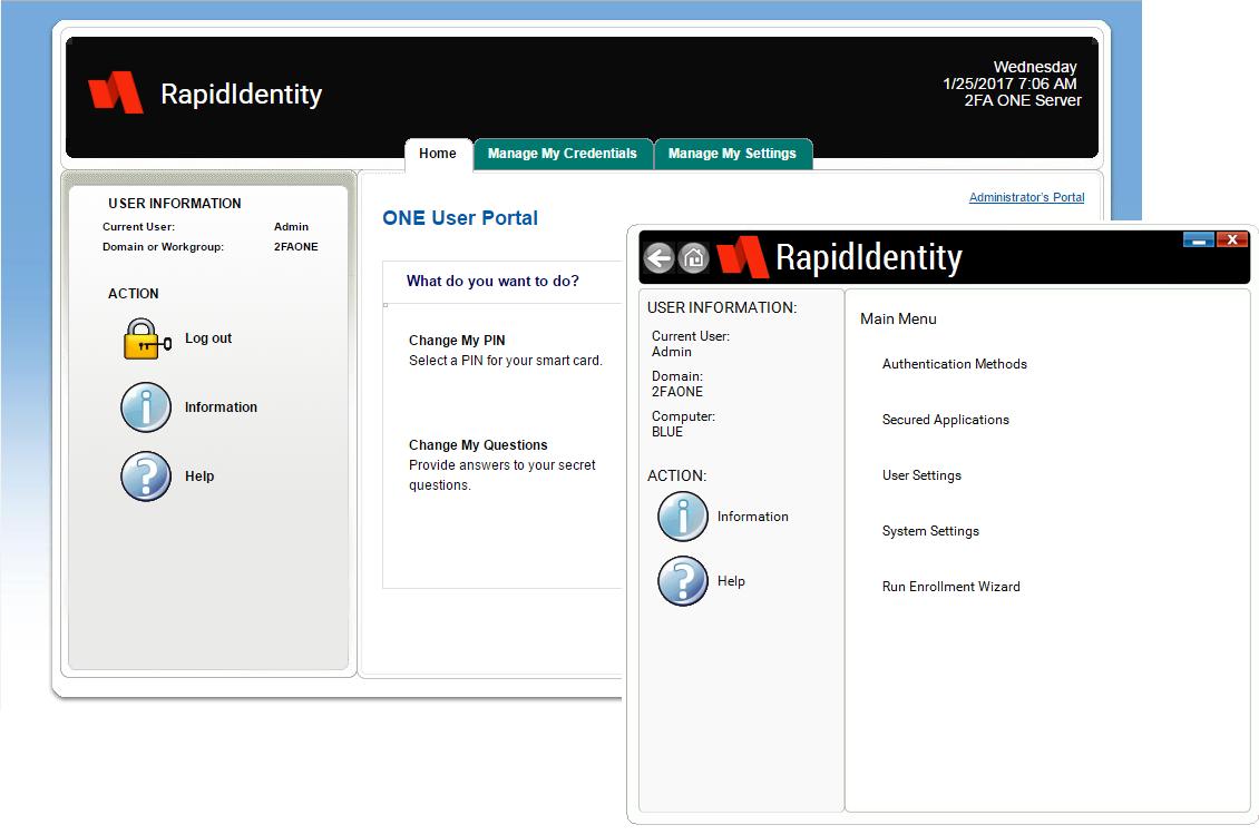 Updated Branding - RapidIdentity MFA.png
