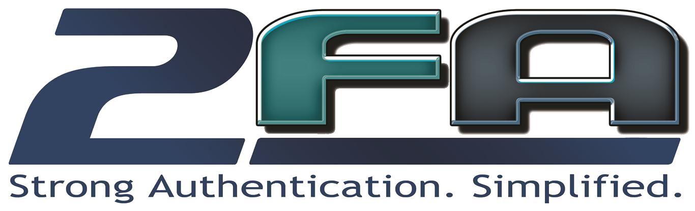 2FA, Inc.