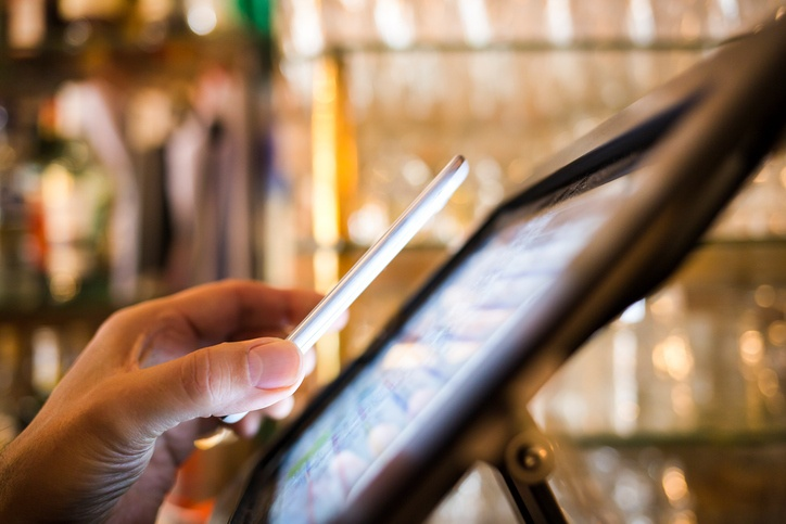 Learn the 5 IAM metrics your retail organization should be tracking
