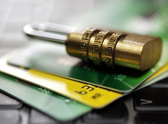 Credit-card-security-and-PCI.jpg