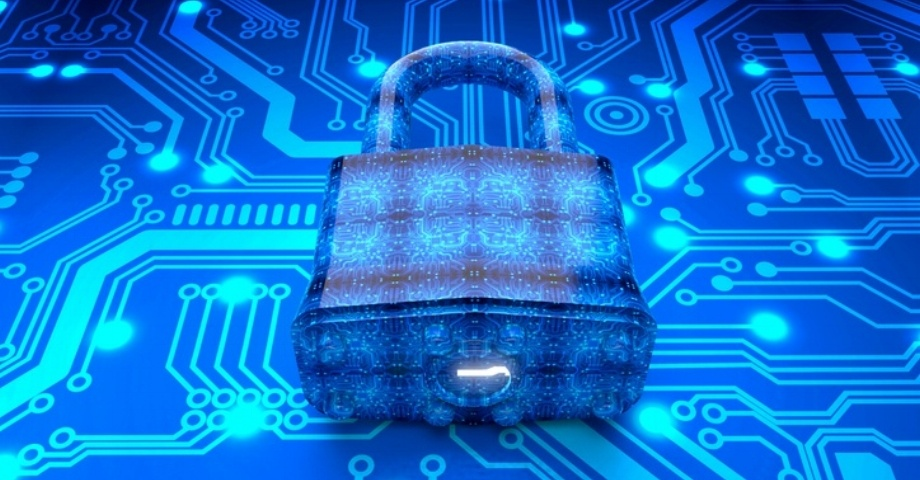 blog-what-does-accentures-cybersecurity-report-mean-for-businesses.jpg