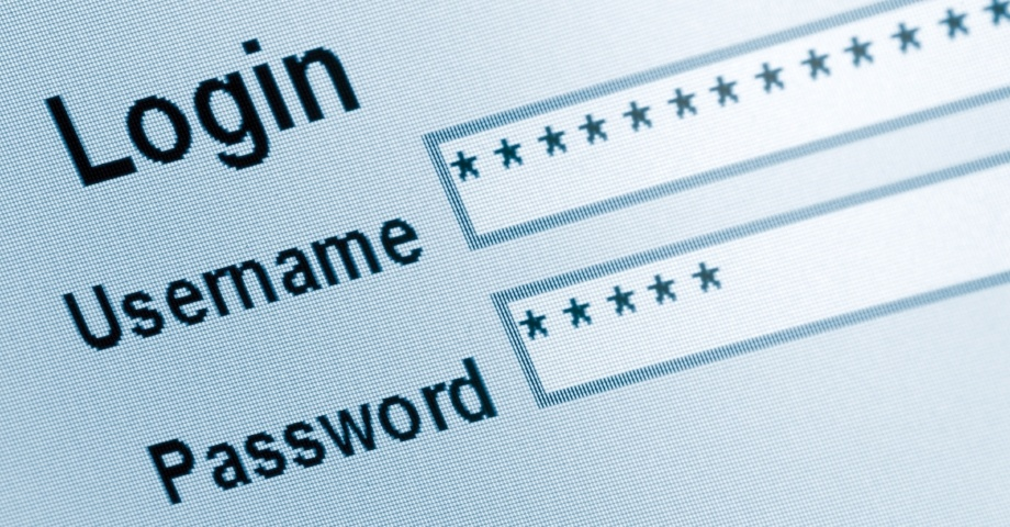 blog-why-most-enterprise-password.jpg