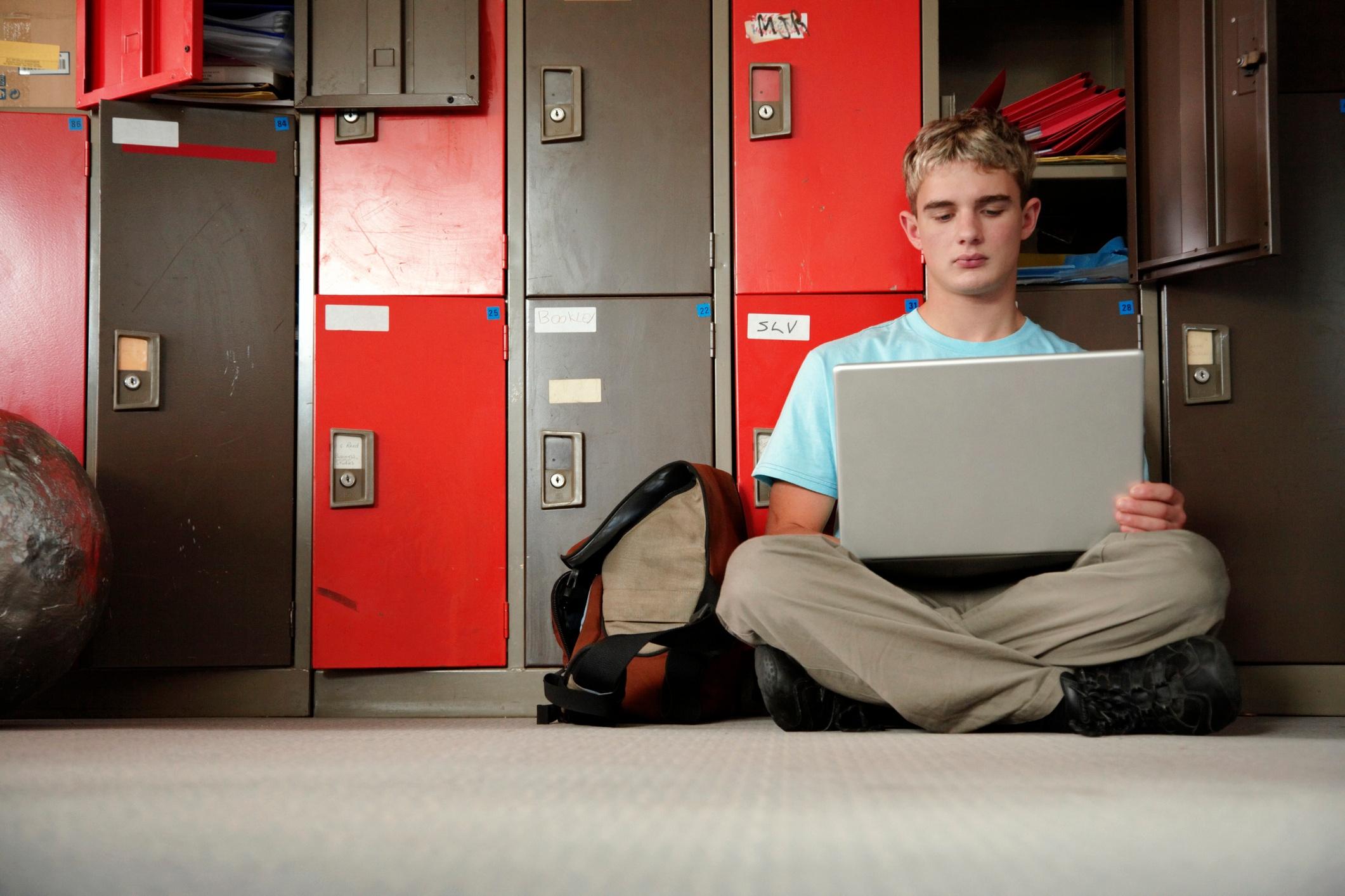 cyberthieves-are-targeting-student-data-2.jpg