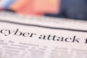 ransomware a top security threat for higher ed blog.jpg