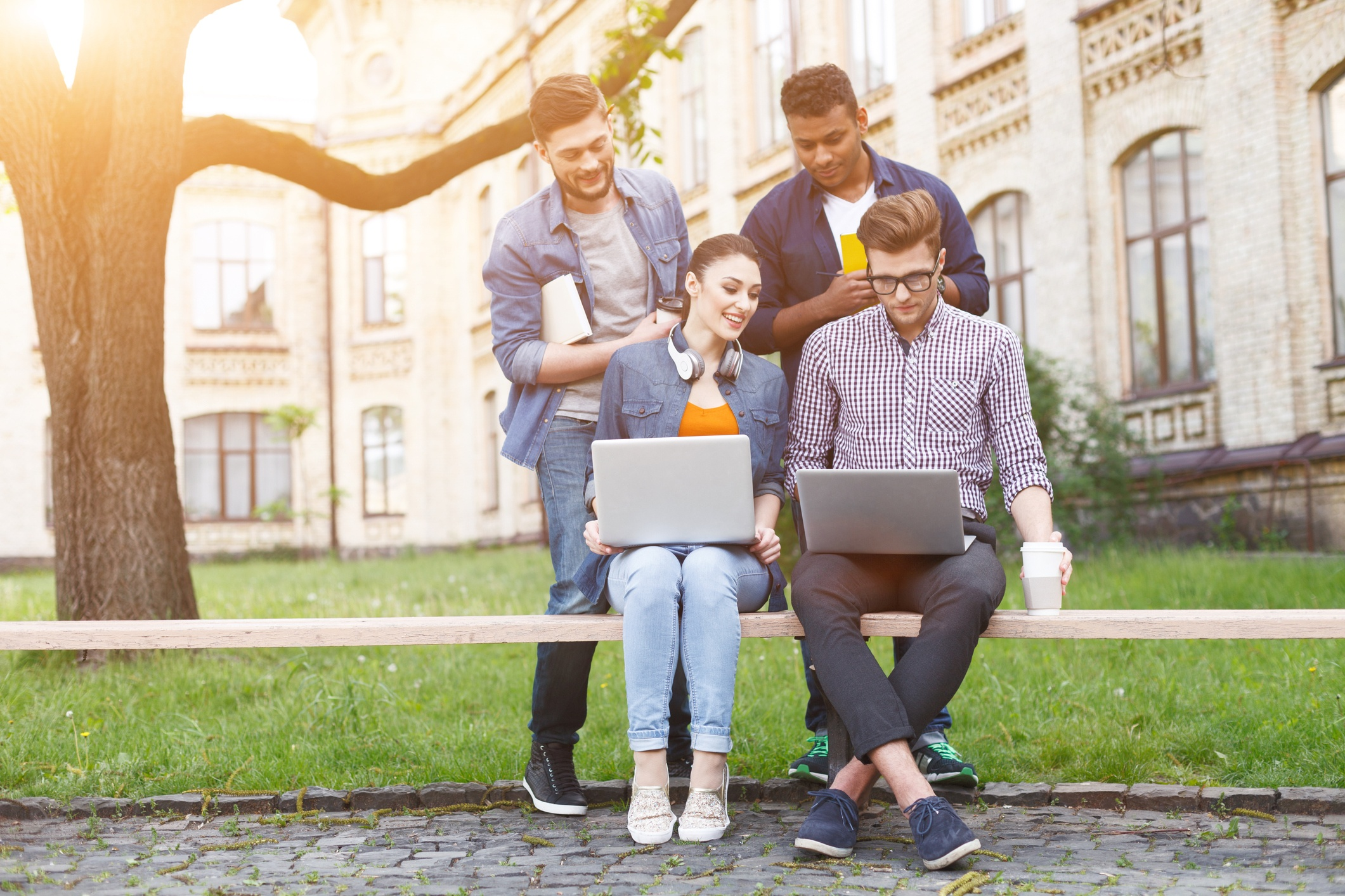university-security-implications-of-byod-policies-1.jpg