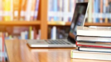 university-security-implications-of-byod-policies-2.jpg