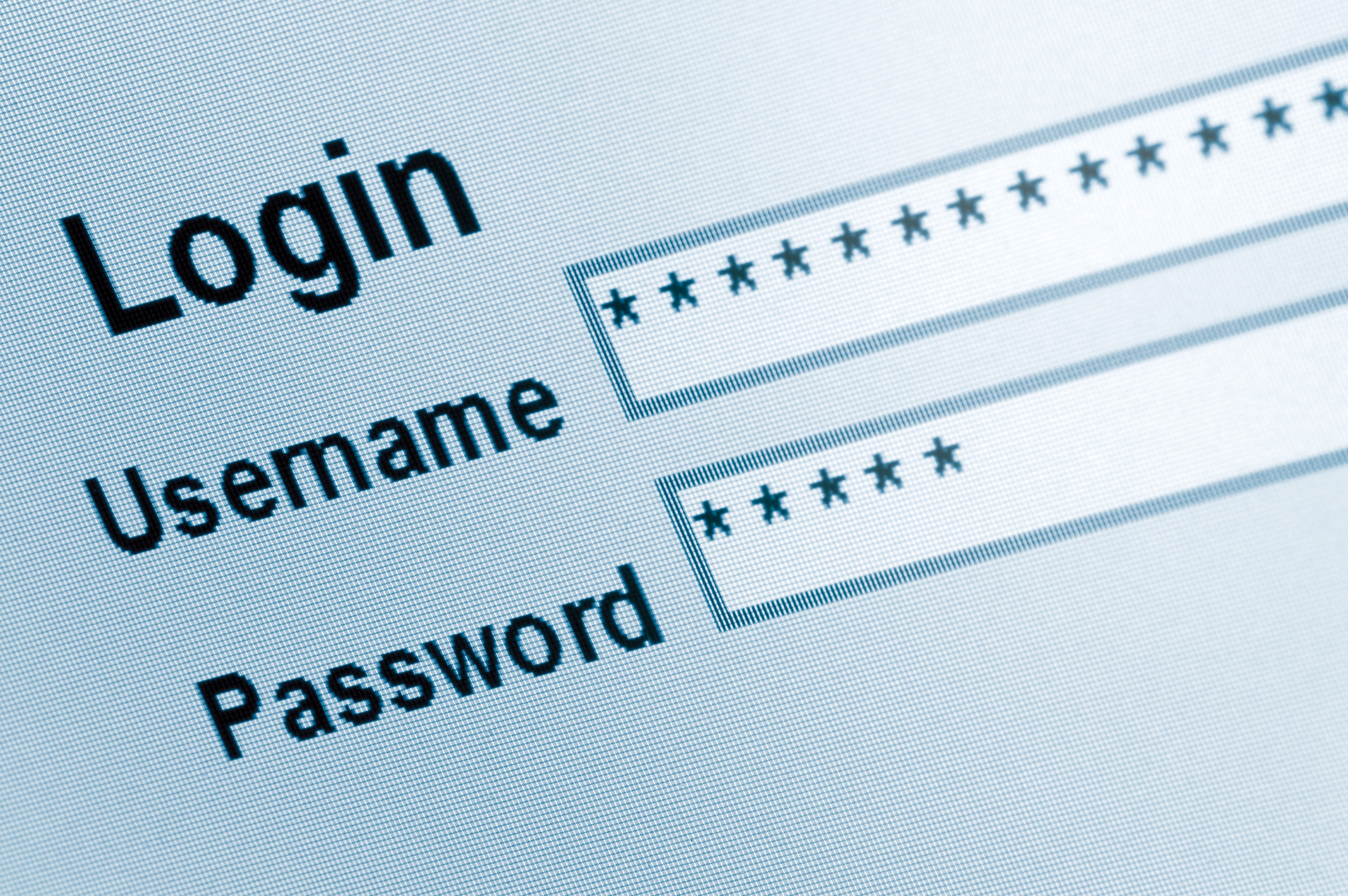 why-most-enterprise-password-management-policies.jpg