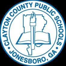 Clayton_County_Public_Schools_Logo.png