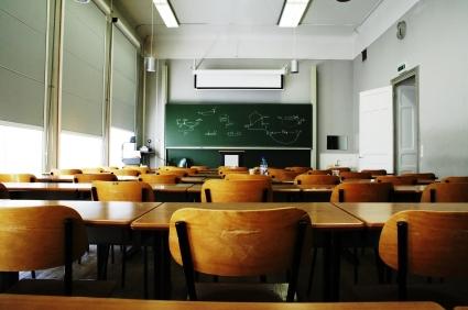 Classroom-small.jpg