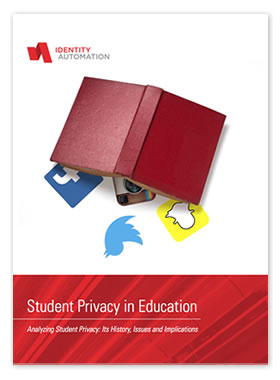 Student_Privacy_Ebook