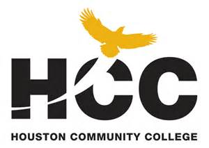 Houston_Community_College.jpg