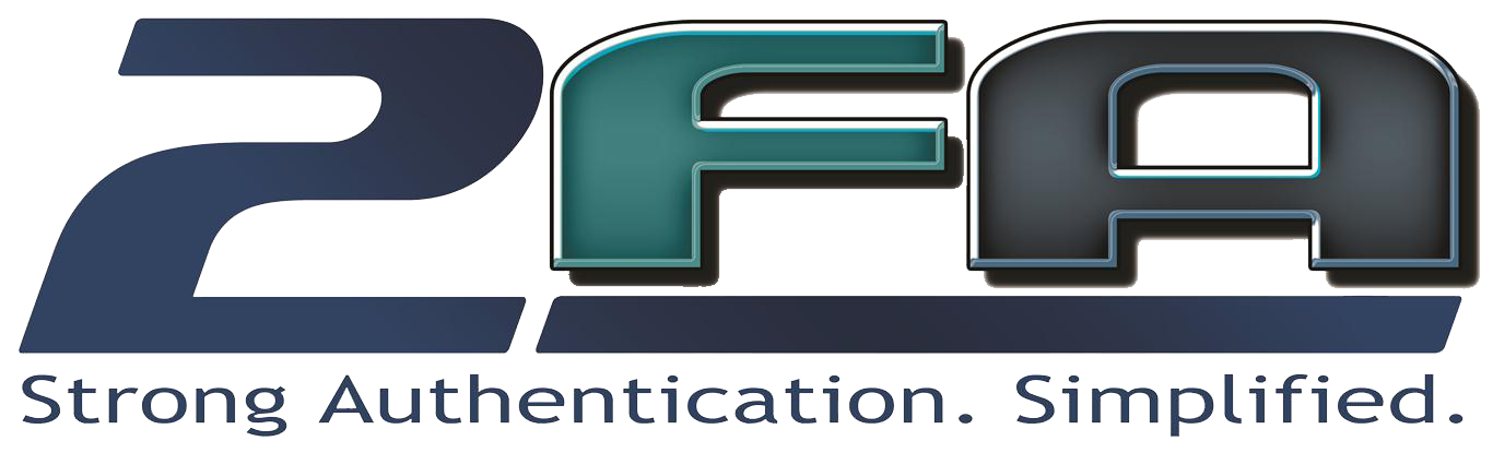Read more about our acquisition of 2FA, Inc