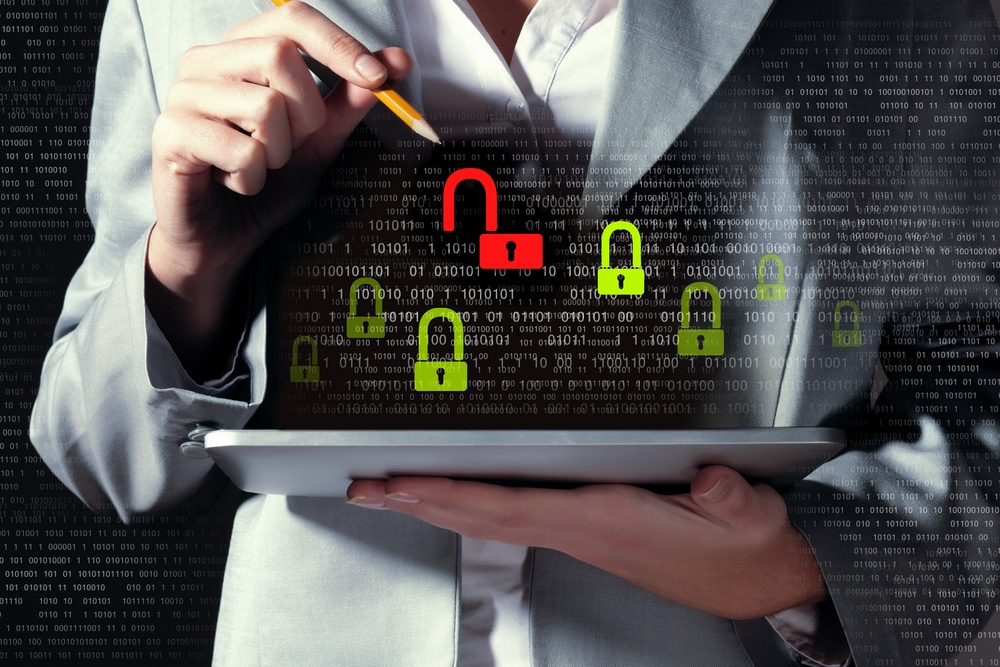 Attackers are increasingly targeting organizations through their partners