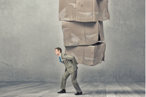 Why Role Nesting and Role Mining Won't Address Your Access Management Needs