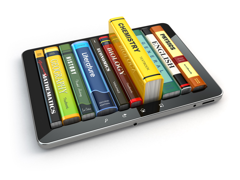 Textbooks_Tablet.jpg