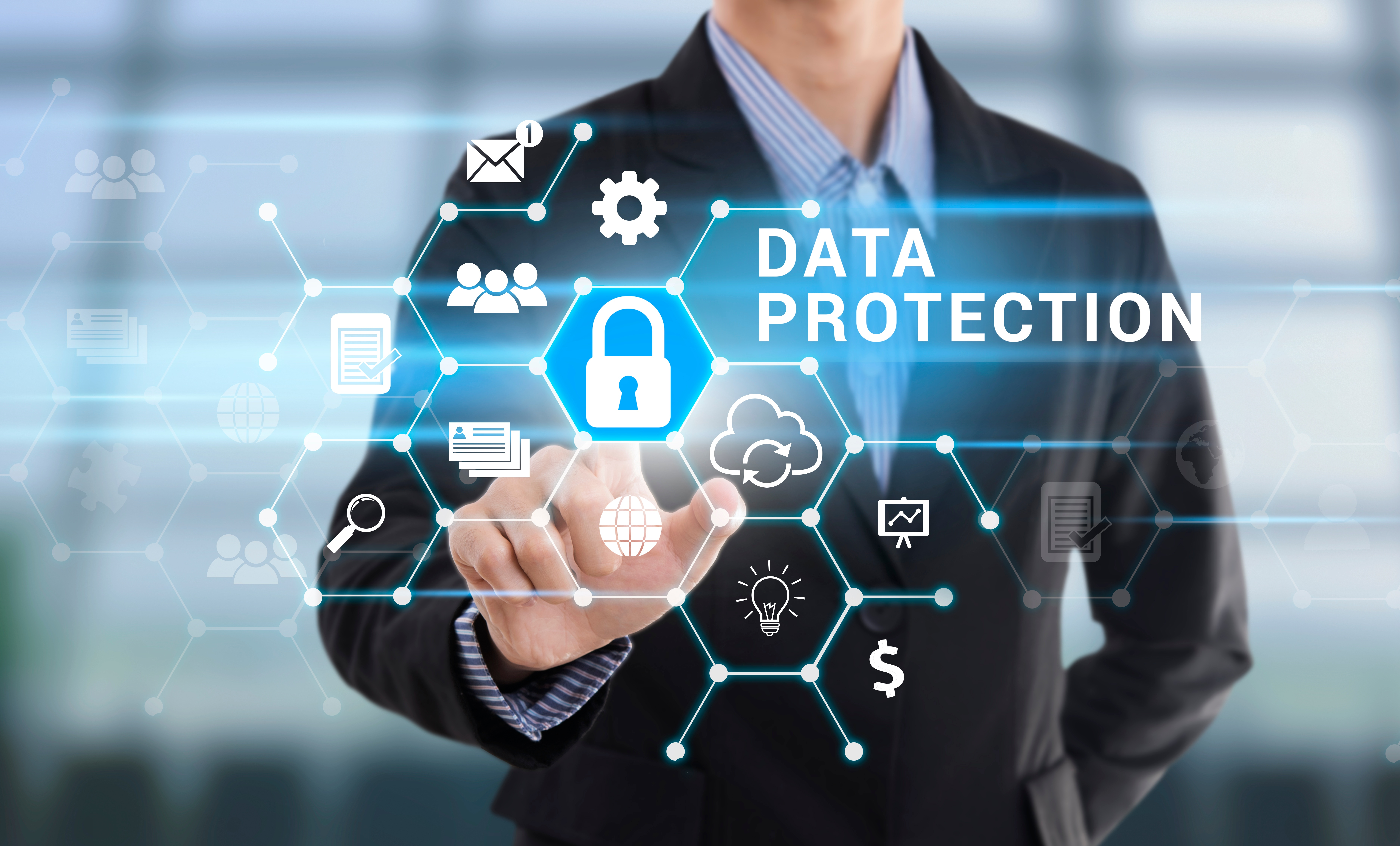 How and Where You Should Be Investing for Cybersecurity   Identity Automation