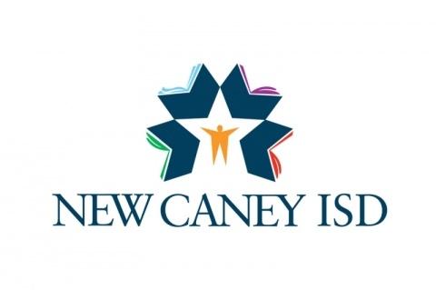 New Caney ISD