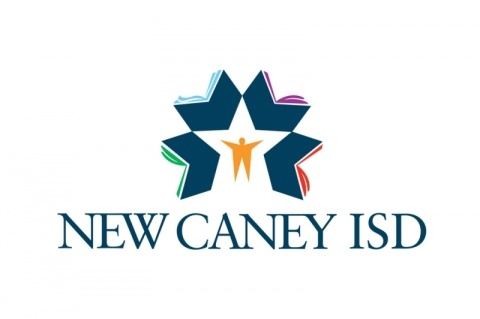 New Caney ISD
