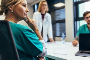 top blogs post - healthcare_professional_at_desk-1
