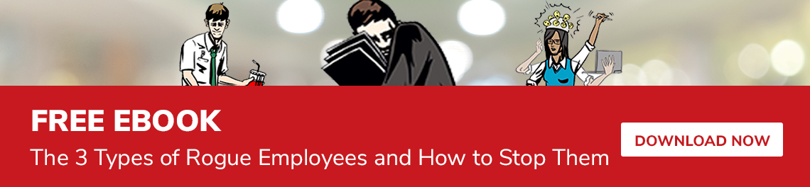 3-types-of-rogue-employees-and-how-to-stop-them