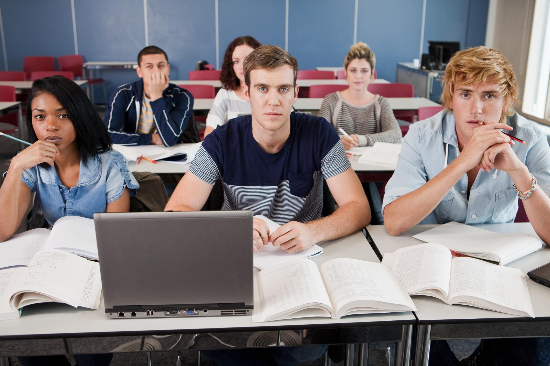 cyberthieves-are-targeting-student-data.jpg