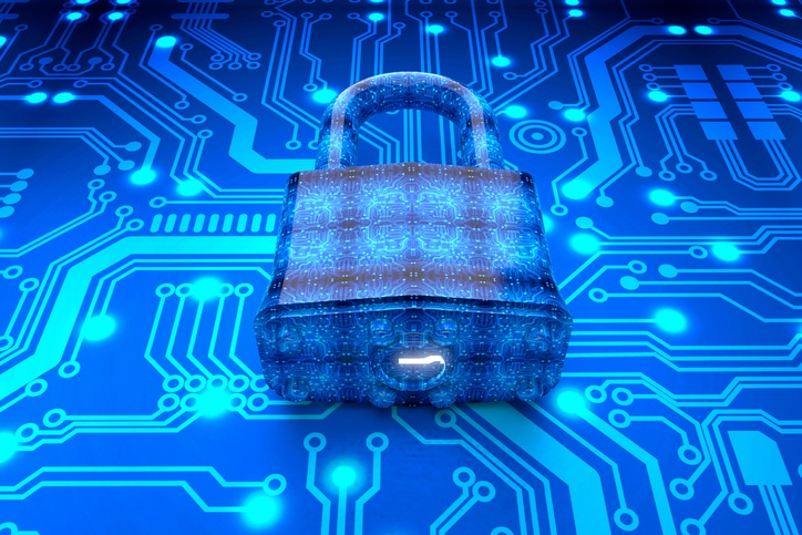 what-does-accentures-cybersecurity-report-mean-for-businesses.jpg
