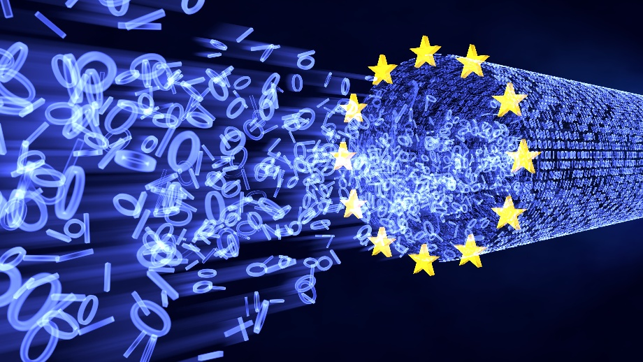 GDPR_Background-1