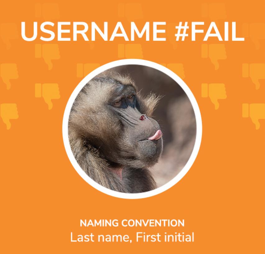username fail.png