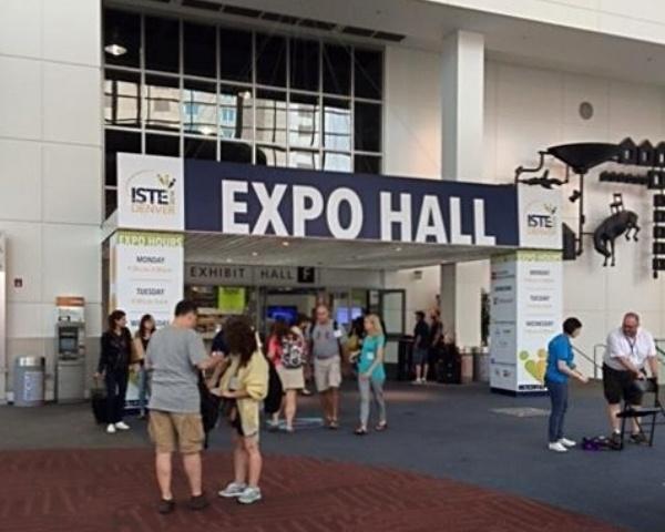 ISTE_2016_Expo_Hall_Sign-309565-edited.jpg