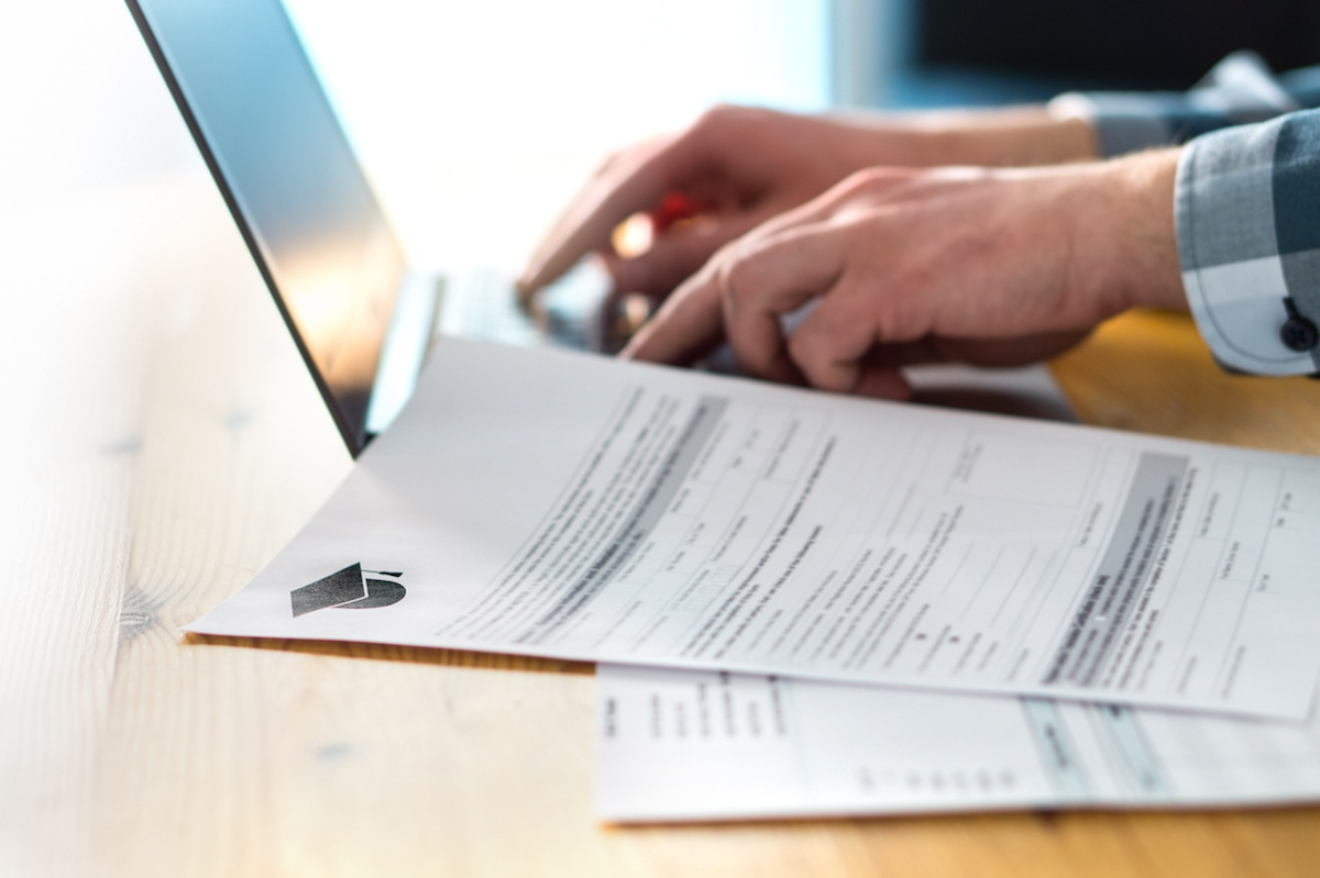 MFA in Higher Education Compliance
